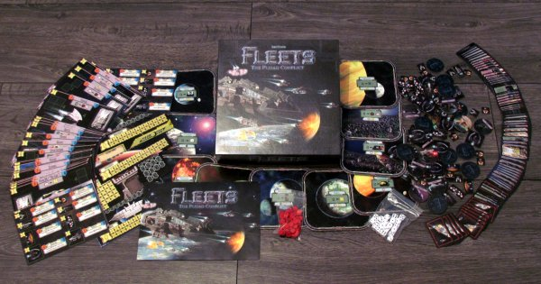 fleets-the-pleiad-conflict-01