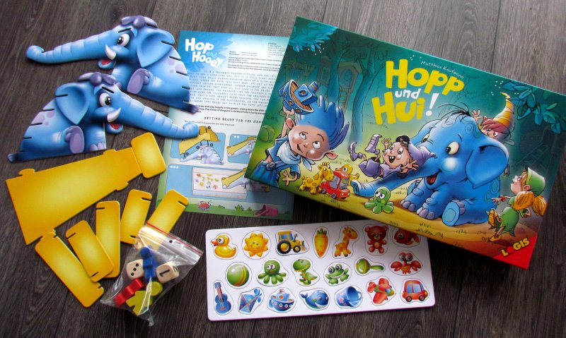 hopp-und-hui-01