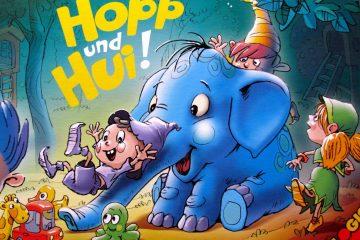hopp-und-hui