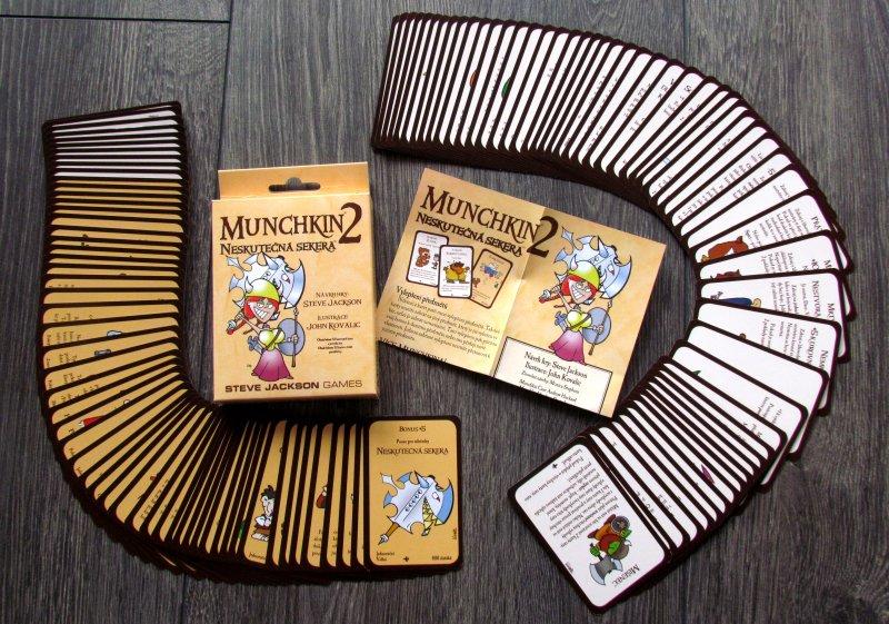 munchkin-2-neskutecna-sekera-01