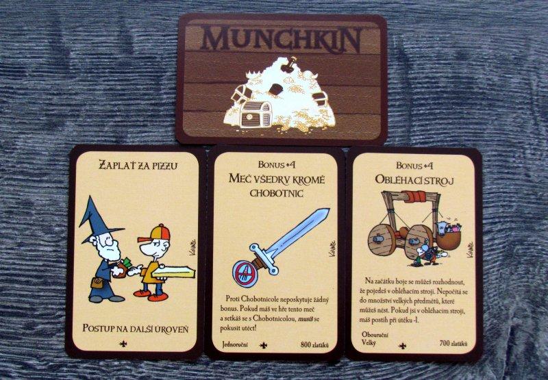 munchkin-2-neskutecna-sekera-03