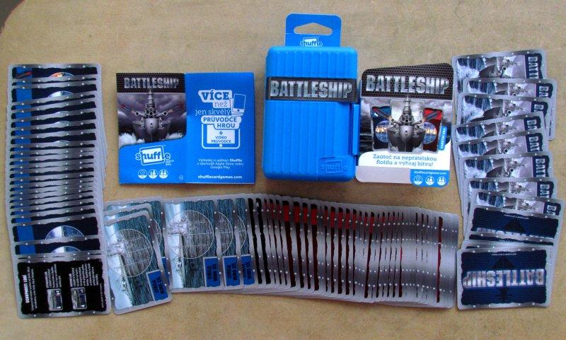 shuffle-card-game-battleship-01
