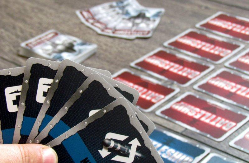shuffle-card-game-battleship-07