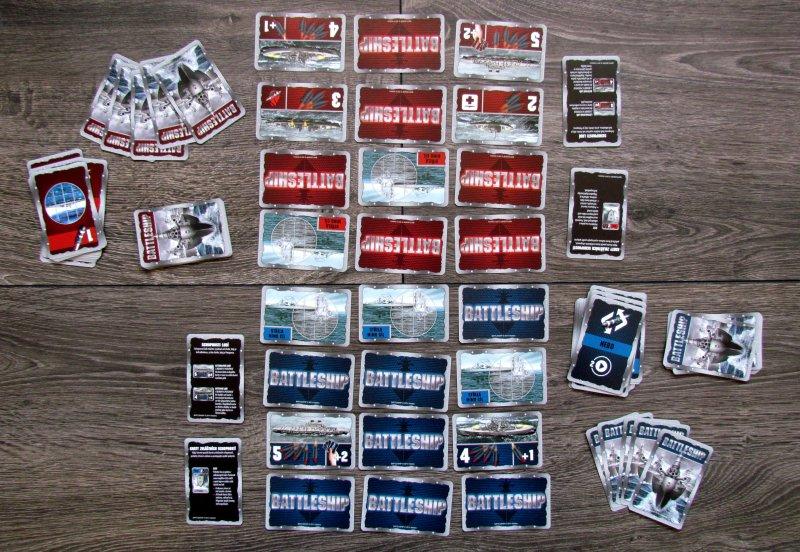 shuffle-card-game-battleship-08