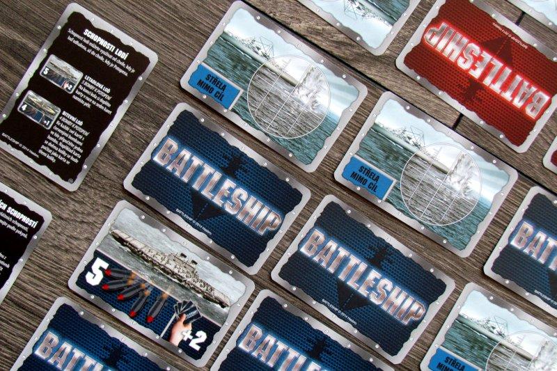 shuffle-card-game-battleship-10