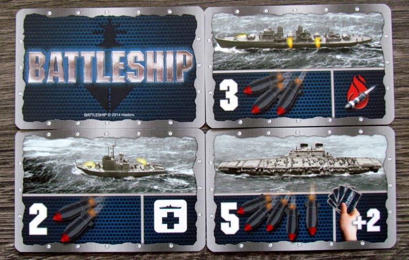 shuffle-card-game-battleship-13