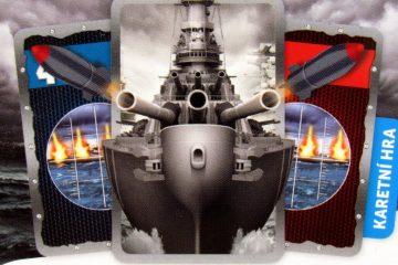 shuffle-card-game-battleship