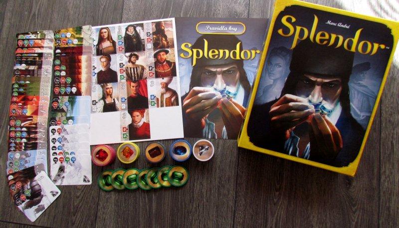 splendor-01