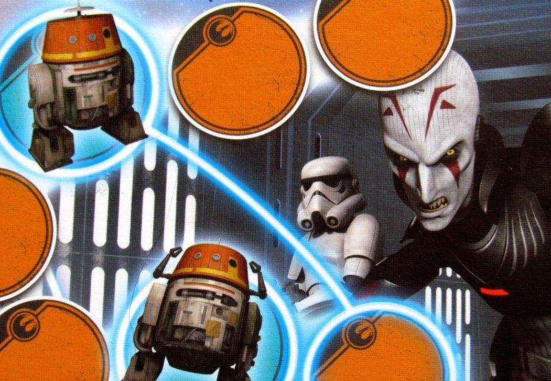 star-wars-rebels-adventure-game-08