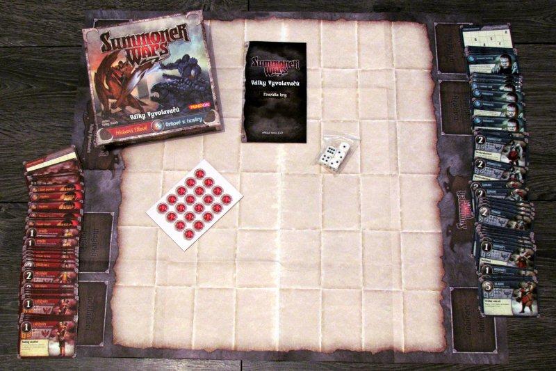 summoner-wars-valky-vyvolavacu-01