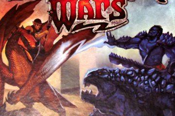 summoner-wars-valky-vyvolavacu-02