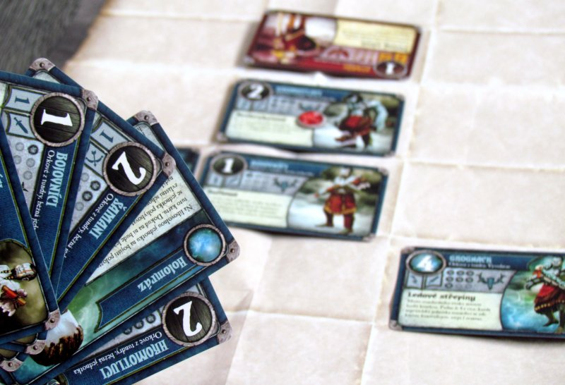 summoner-wars-valky-vyvolavacu-11