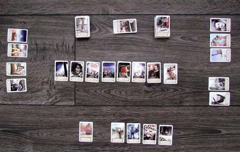 timeline-hudba-a-film-06