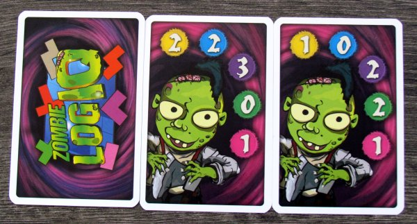 zombie-logiq-13