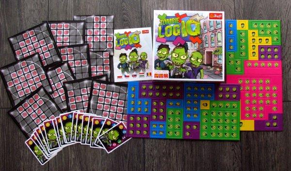 zombie-logiq-16