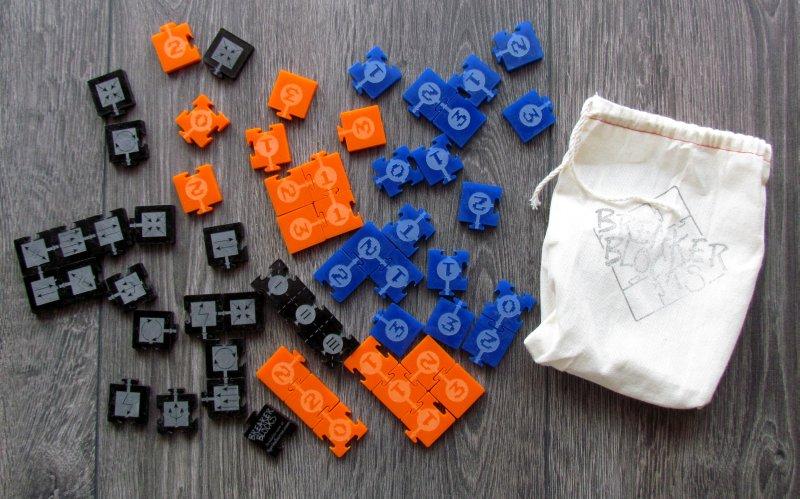 breaker-blocks-01