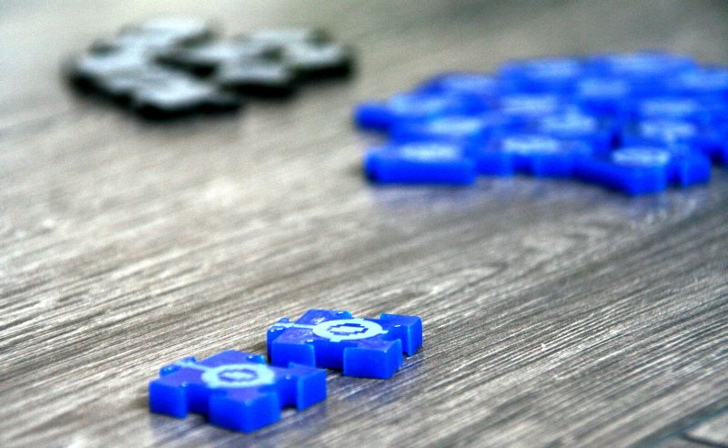 breaker-blocks-04