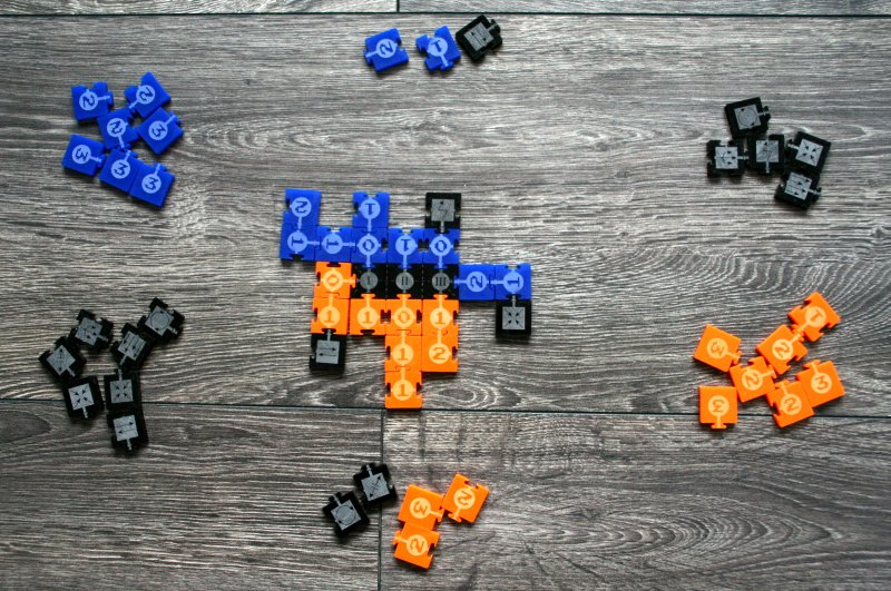 breaker-blocks-05