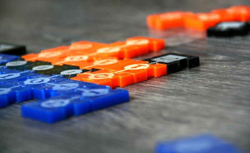 breaker-blocks-08