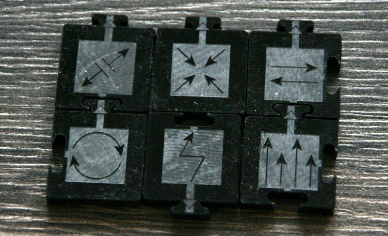 breaker-blocks-12