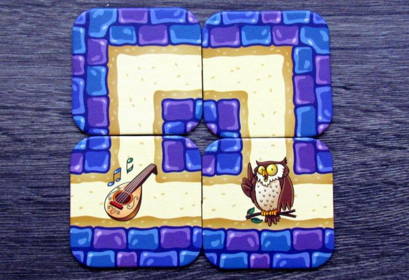 junior-labyrinth-12
