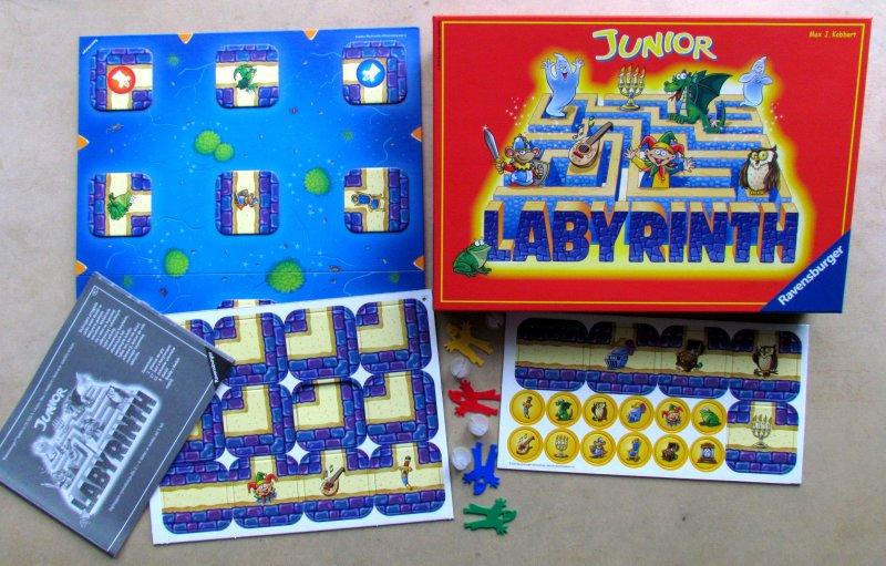 junior-labyrinth-16