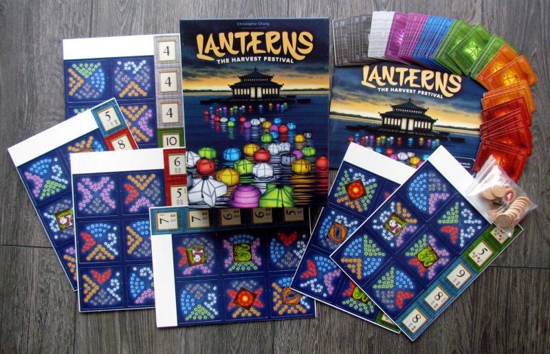 lanterns-the-harvest-festival-01