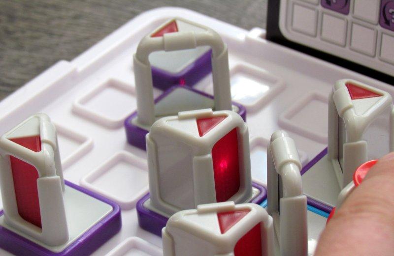 laser-maze-04
