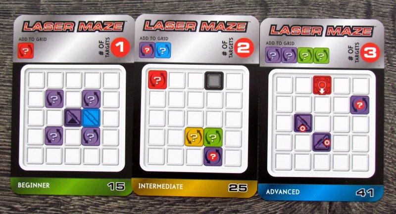 laser-maze-14