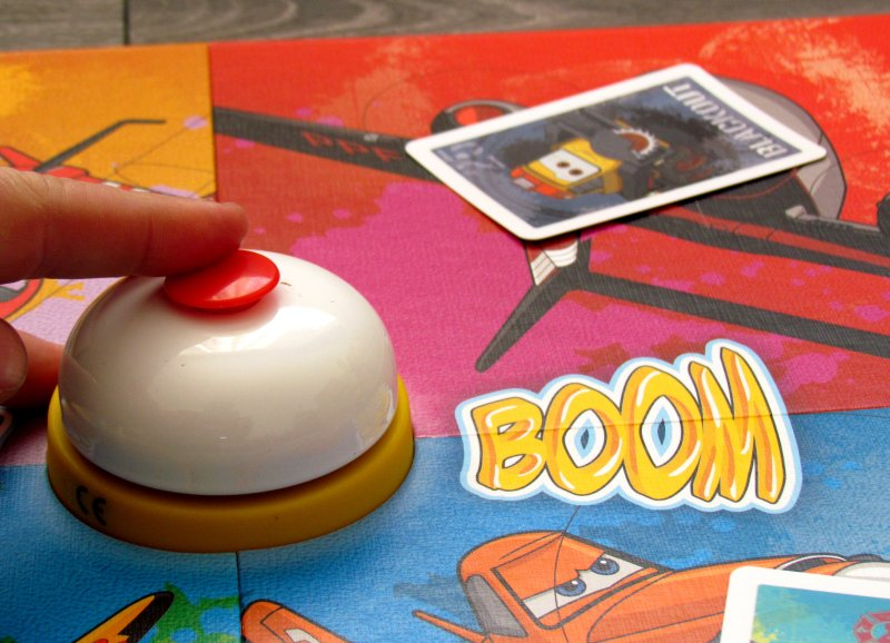 letadla-2-boom-boom-10