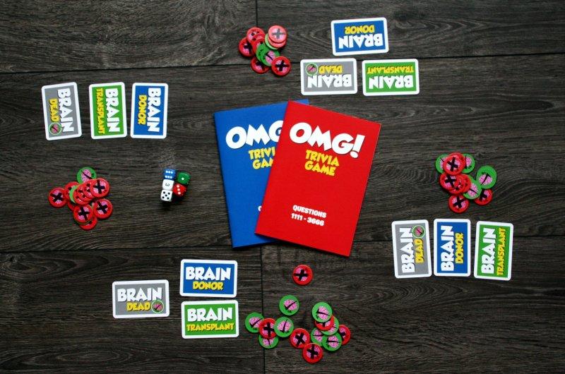 omg-trivia-game-01
