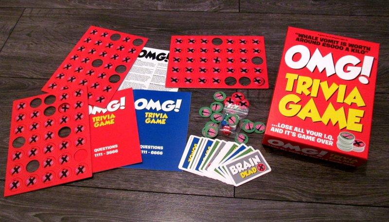 omg-trivia-game-13