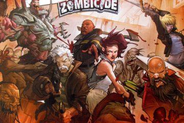 zombicide-rue-morgue-02