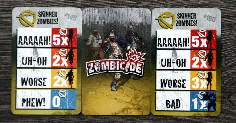 zombicide-rue-morgue-13