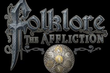 Folklore-Logo