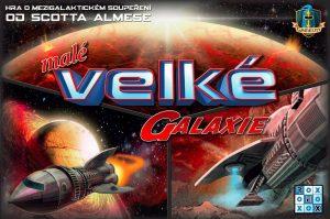 ak_2015_male_velke_galaxie