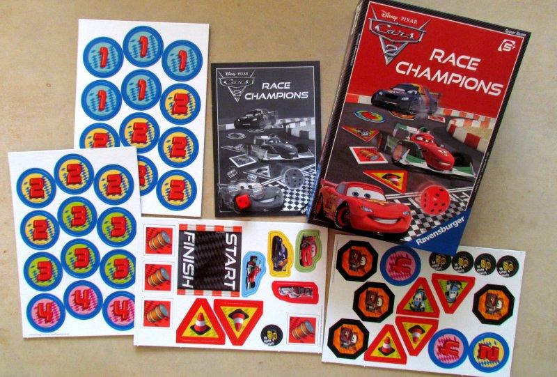disney-race-champions-13