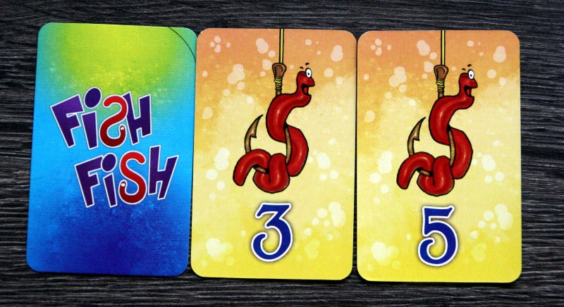 fish-fish-07