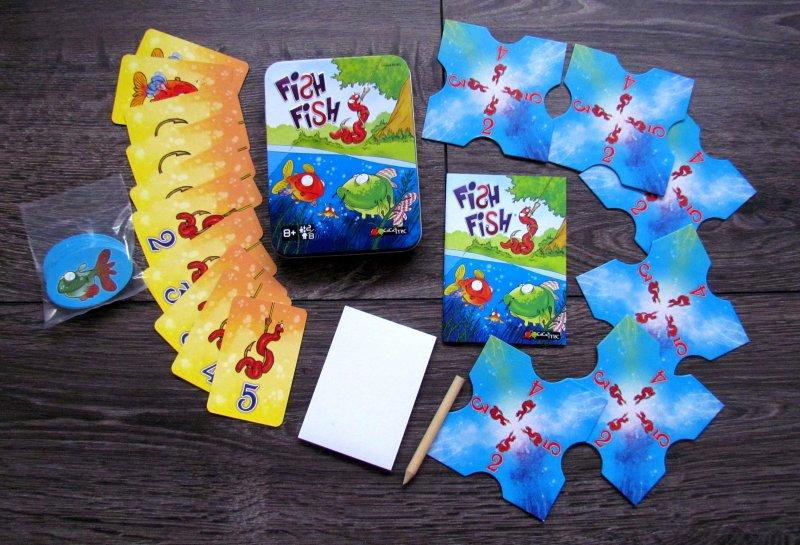 fish-fish-12