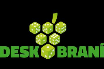 logo-deskobrani_2015