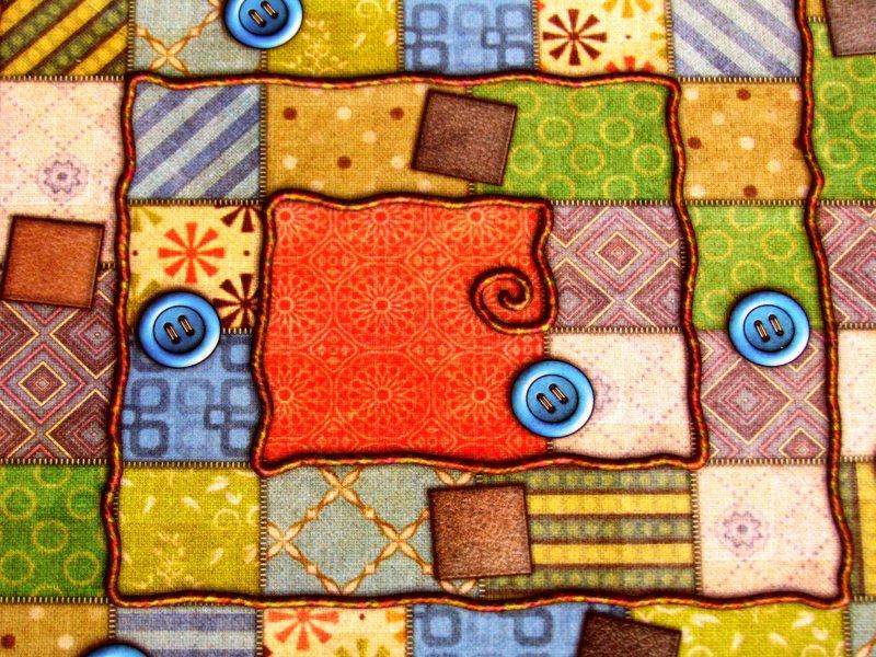 patchwork-19