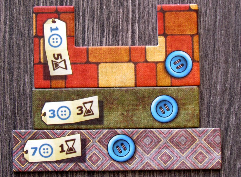 patchwork-24