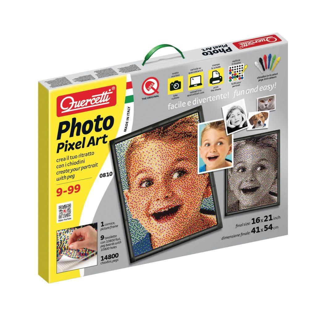 photo-pixel-art-0810_medium_1