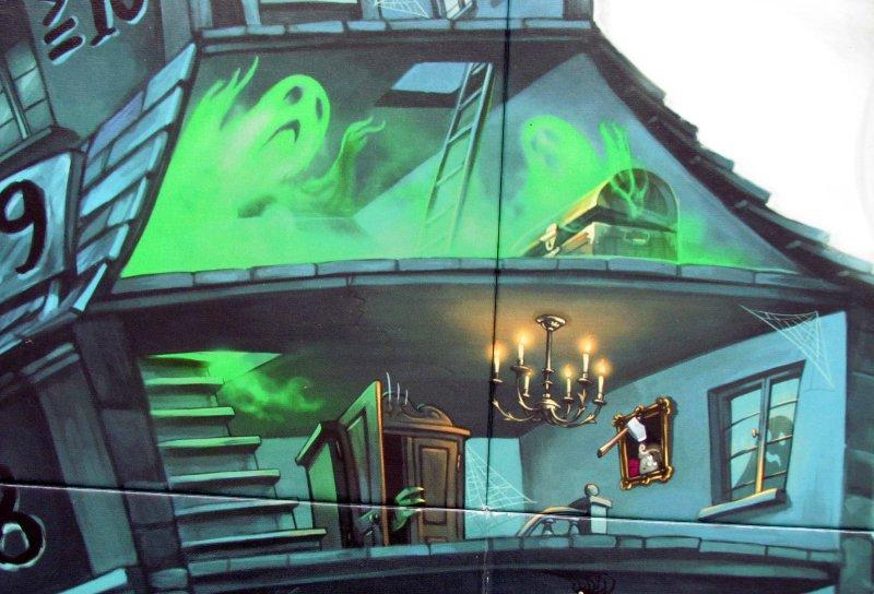 spookies-14