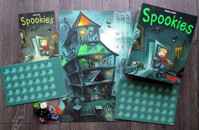 spookies-16