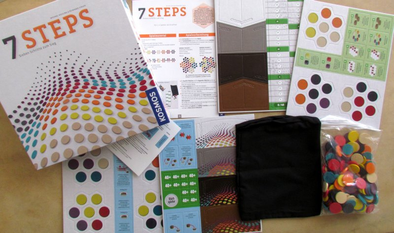 7-steps-01
