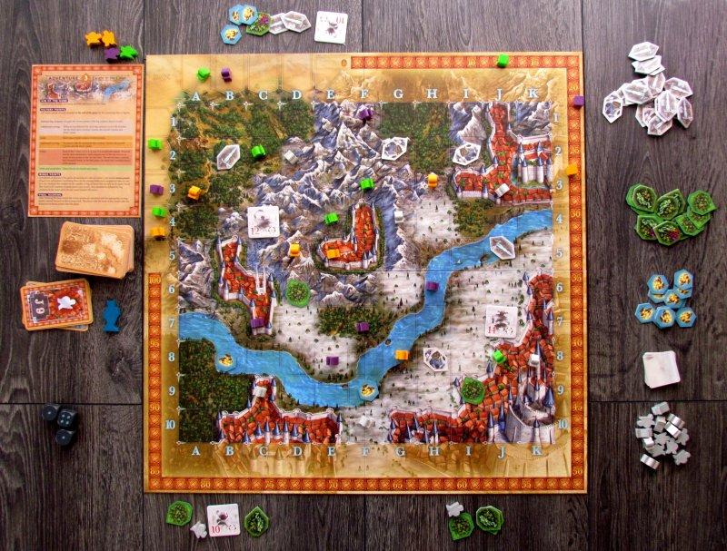 adventure-land-07