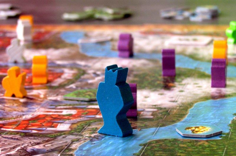 adventure-land-13