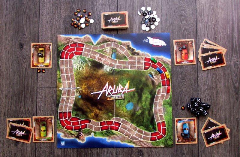 aruba-battle-race-06