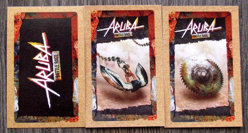 aruba-battle-race-16